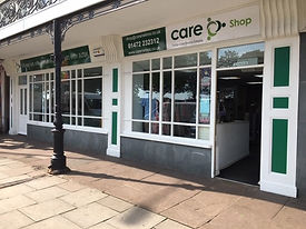 CARE Shop.jpg