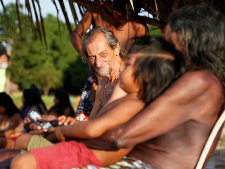 É preciso conhecer a cultura indígena para respeitá-la