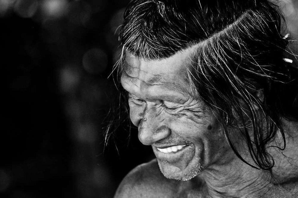 povo indigena-Krah+¦_c.jpg