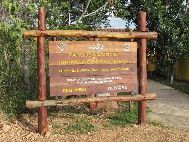 Parque - entrada.jpg