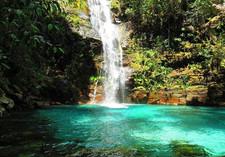 Cachoeira_da_Santa_Bárbara.jpg