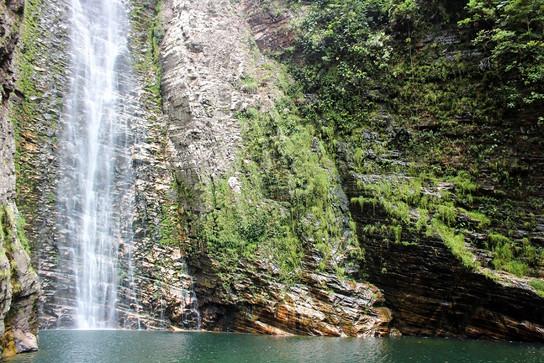Cachoeira_do_Segredo, _Alto_ParaÃso __-_ D