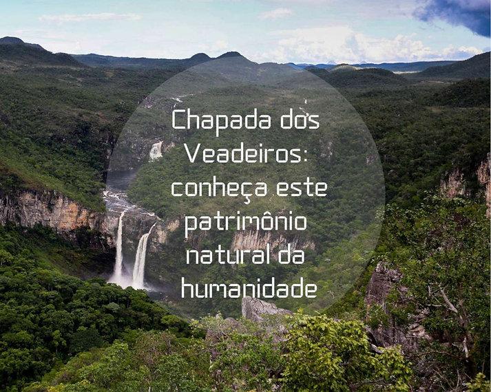 capachapada_c.jpg