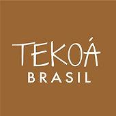 TEKOA-logo-web.jpg