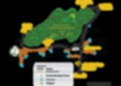 Mapa-pousadaEdenFINAL2015-01-01-1024x724