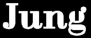 JUNG-BLANc.png