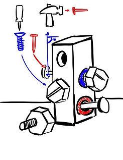 block_sketch.jpg
