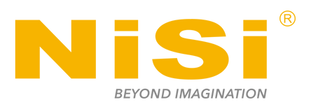 NiSi-logo-2018-01@3x-1.png