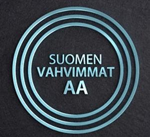 AA-suomen%2520vahvimmat_edited_edited.jpg