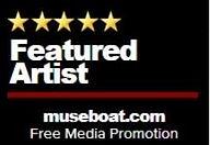 Museboat FA_edited.jpg
