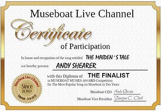 Museboat Award.jpg