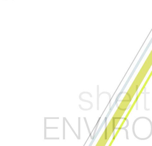 Rear Business Card_edited_edited.jpg
