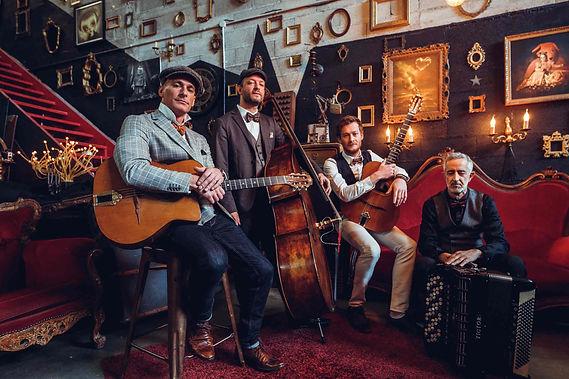 cesar-swing-quartet-ok-web.jpg