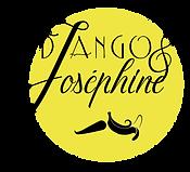 logo django josephine jaune.png