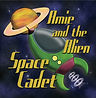 Amie and the Alien on iTunes