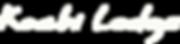 KAchi-logo-blanc-simple.png