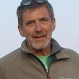 Paul KEnnes