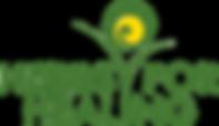 HforH_developed logo.png