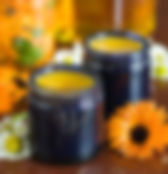 pots-of-calendula-smaller.jpg