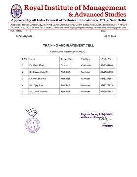 Training and Placement Cell.jpg