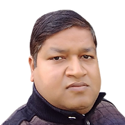 amit_Sharma-removebg-preview (2).png