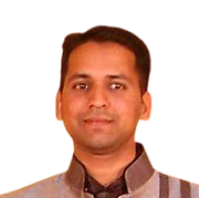RAHUL_VIBHUTE-removebg-preview.png