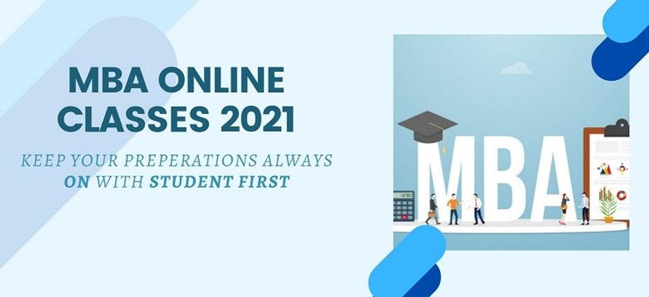 MBA-ONLINE-CLASSES-2021-1.jpg