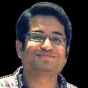 vijay_soni-removebg-preview_edited.png