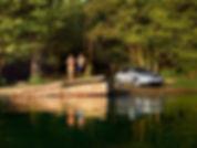 27_CAR_27_G_LOC_EXT_09_LAKE_RGB-privat.j