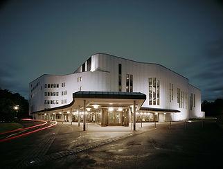 TS_FINALS_Aalto_Theater_nachts_1124.jpg