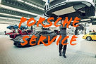 SCHWOERER_PORSCHE_SERVICE.jpg
