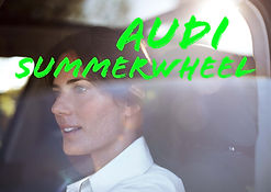 AUDI SUMMERWHEEL TITLE.jpg