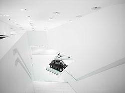 TS_FINALS_PORSCHE_MUSEUM_INT_CF000456.jp