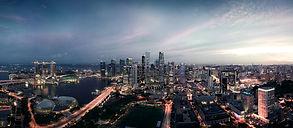 TS_FINALS_SINGAPUR.jpg