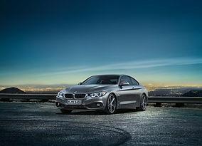 SCHWOERER_BMW_4SERIES_42.jpg