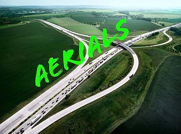 TITLE  AERIALS.jpg