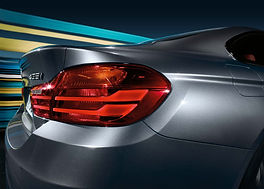 SCHWOERER_BMW_4SERIES_06.jpg