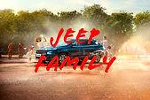 SCHWOERER_JEEP_FAMILY.jpg