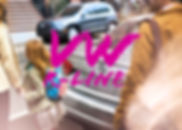 VW R-LINE TITLE.jpg