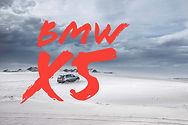 SCHWOERER_BMW_X5 DESERT.jpg
