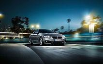 SCHWOERER_BMW_4SERIES_12.jpg
