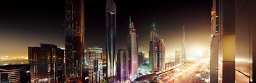 TS_FINALS_DUBAI_SHEIK_ZAYHED_RD_14_07_14