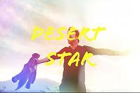 SCHWOERER_DESERT_STAR.jpg