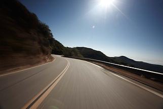 TS_FINAL_97I9856_ROAD_DRIVING_HIRES.jpg