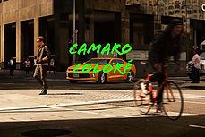 TEXT SCHWOERER_CAMARO_COLORE_03.jpg