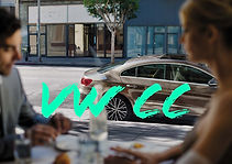 VW CC TITLE.jpg