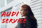 AUDI SERVICE RSA.jpg