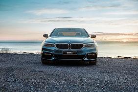 SCHWOERER_BMW_5SERIES_05.jpg