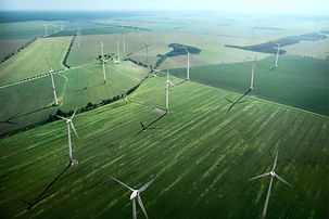 TS_FINALS_Windpark--2-5-R.jpg