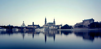TS_FINALS_Dresden-Panorama-II.jpg